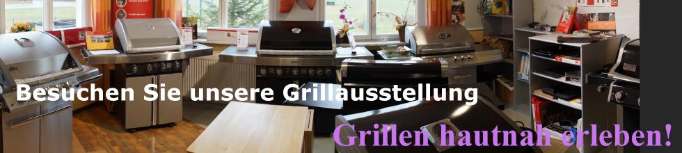 gasgrill holzkohlegrill und grillzubeh r onlineshop. Black Bedroom Furniture Sets. Home Design Ideas