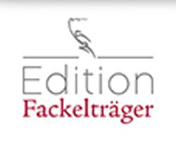 Fackelträger Verlag GmbH
