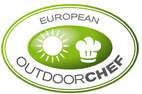 Outdoorchef Grills