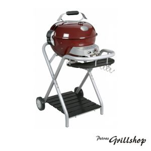 Outdoorchef  Ambri  480 ruby