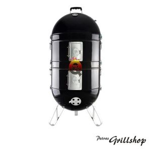ProQ Excel 20 Elite Serie Water Smoker