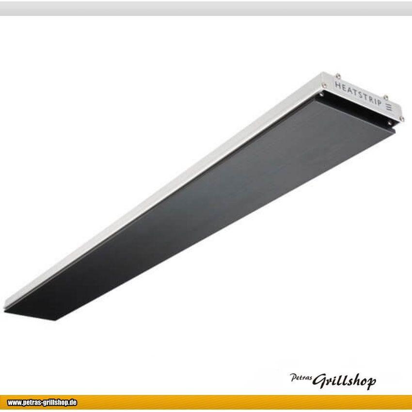 Heatstrip Design 3200 Infrarotstrahler von Grandall