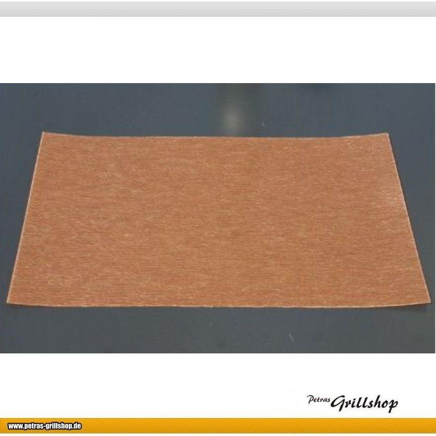 Anzündpapier - Powerpapier - Grillanzünder