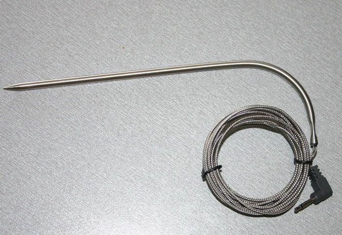 Thermometer Maverick ET-732 Ersatzfühler Kerntemperatur