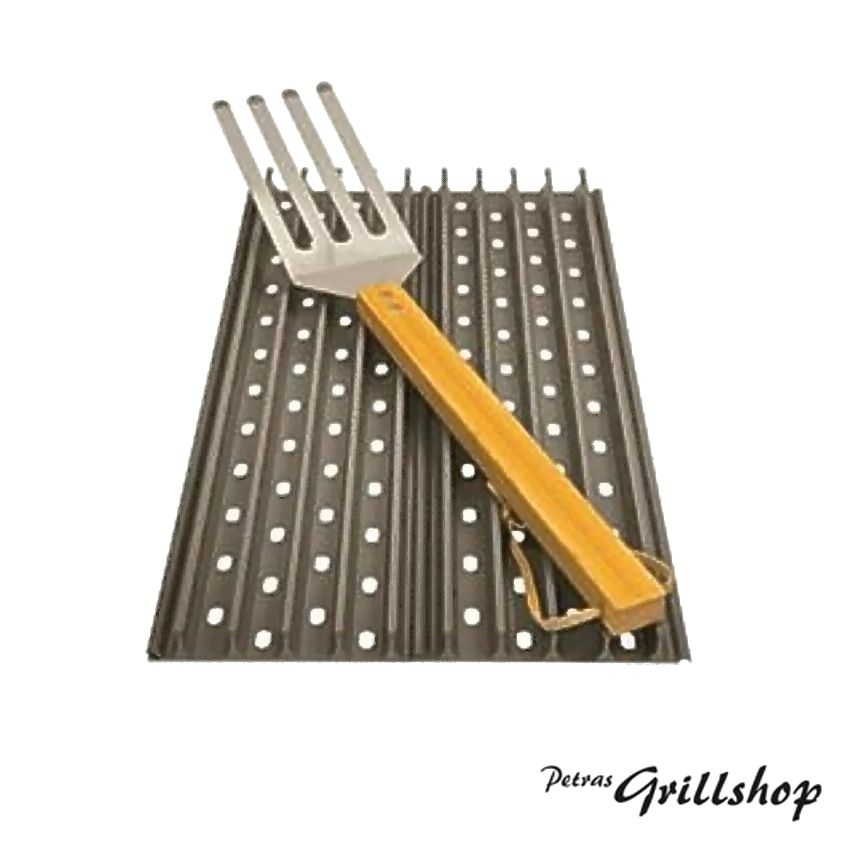 GrillGrate Kit WGG17.7GHK