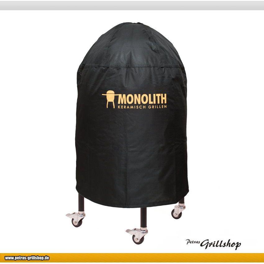 Abdeckhaube Monolith Grill Classic
