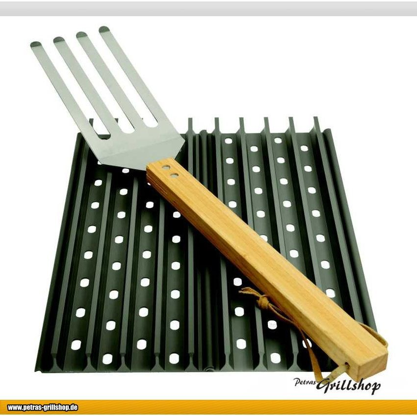 GrillGrate Kit WGG13.75K