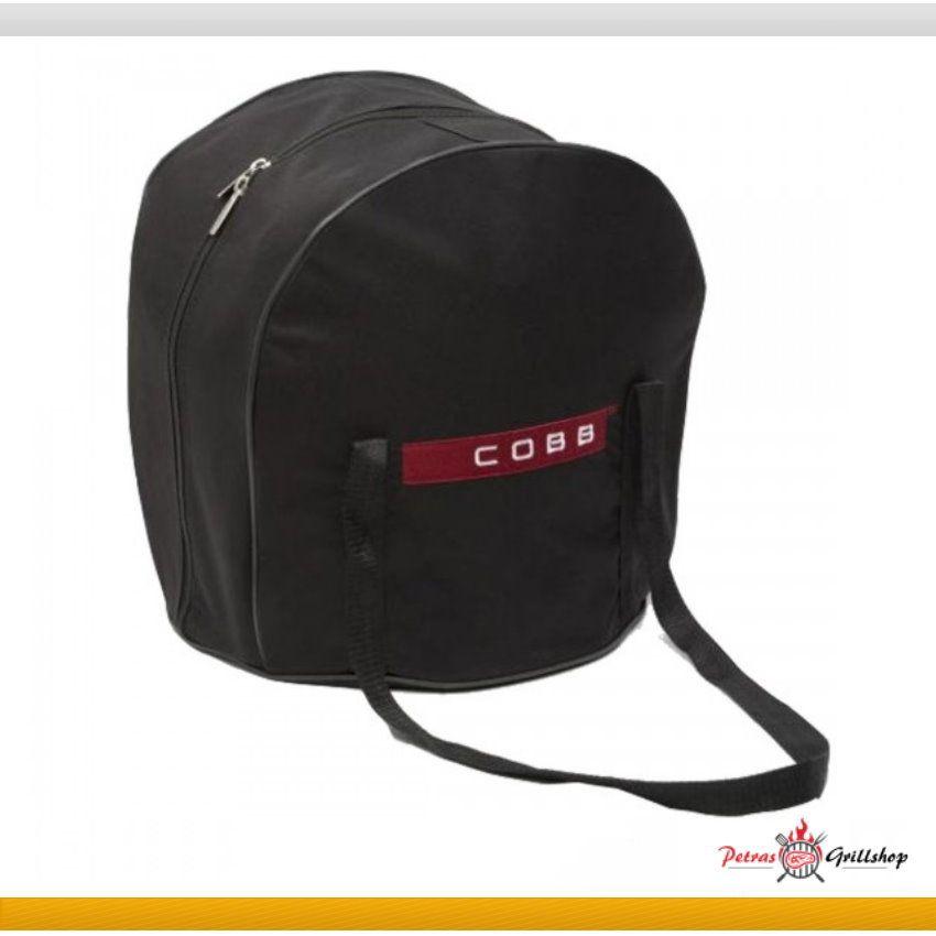 Cobb Premier Tasche für Grill
