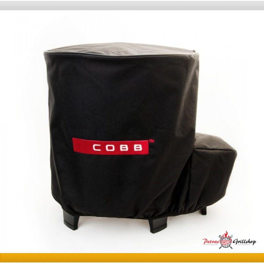 Cobb Premier Gas-Überzug - Abdeckhaube