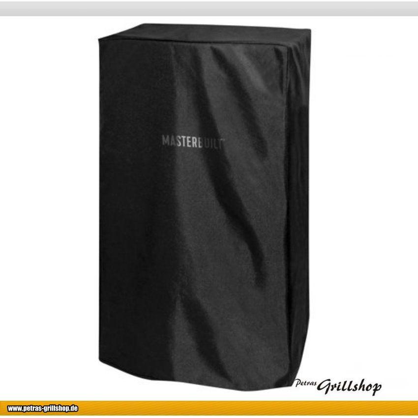Wetterschutz Abdeckhaube für Smoker Grill MES 140B von Masterbuilt
