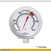 Sunartis Ofenthermometer 300° C