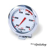 Backofenthermometer / Ofenthermmeter von Mingle