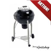 Outdoorchef Kohlegrill Rover 570 C - Aktion!