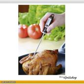 Sunartis Haushaltsthermometer - Küchenthermometer