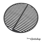 Outdoorchef Gusseisenrost (Grillroste) 54 cm L