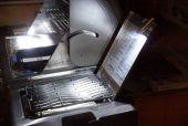 Napoleon BBQ Light - LED Grillbeleuchtung