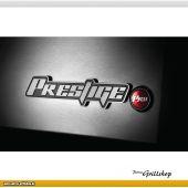 Gasgrill Napoleon Prestige Pro665 RSIBPSS