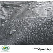 Abdeckhaube für Outdoorchef - Grillzubehör Montreux 570 G