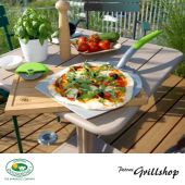 Pizzaschaufel - Pizzaschieber - Outdoorchef Grillzubehör