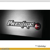 Gasgrill Napoleon Prestige Pro 500