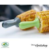 Maiskolbenhalter Set von Outdoorchef