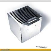 Barbecube Grillwürfel klein
