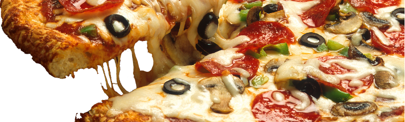 Pizzaofen Outdoor für Garten kaufen