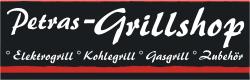 Petras Grill & Grillzubehörshop